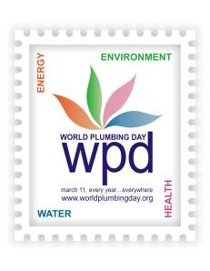 Marlin World Plumbing Day
