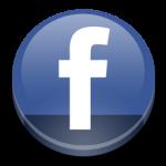 facebook-icon (circle)