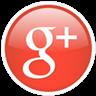 Google Plus (circle)