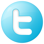 twitter- icon (circle)