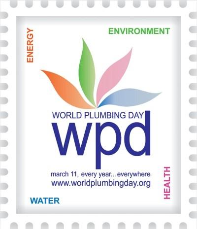 WPD logo